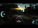 NEED FOR SPEED WORLD BLACKWOOD SPLIT ДРЕГ