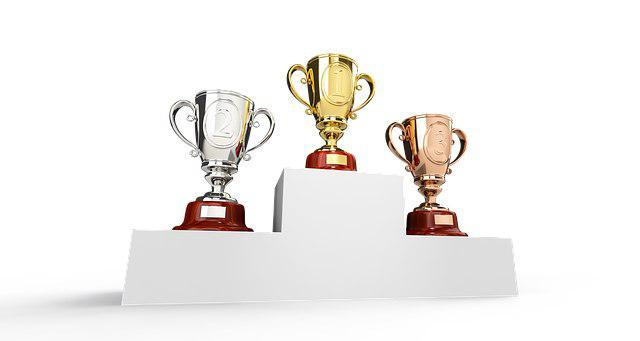 Сборная Бибирева стала призером окружный соревнований в честь Дня физкультурника