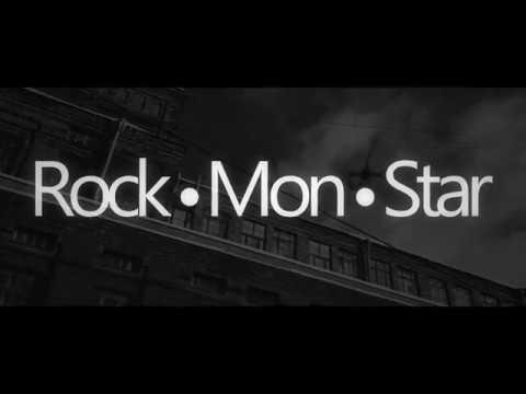 Rock.Mon.Star - Новый день (премьера клипа)