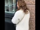 Микрокапсульное наращивание шикарной детской гривы волос от by_Paul_hair