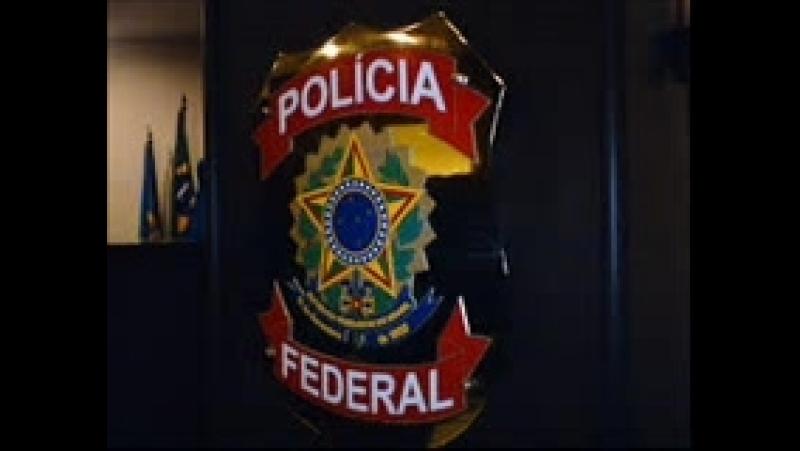 Delegado Aposentado Armando Coelho Neto da Polícia Federal