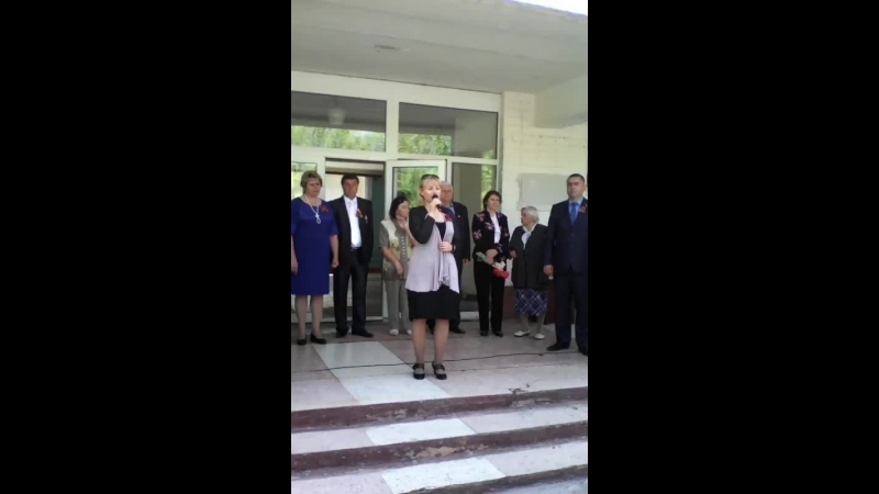 Новомичуринск новости.