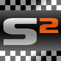Скачать Sports Car Challenge 2