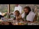 1979 - Я - за гиппопотамов / Io sto con gli ippopotami