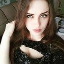 Юлия Глущенкова