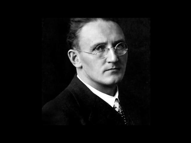 F Geminiani Concerti Grossi Op 3 Hermann Scherchen 1954