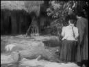 Сватання на Гончарівці 1958 фрагмент зі Стецьком