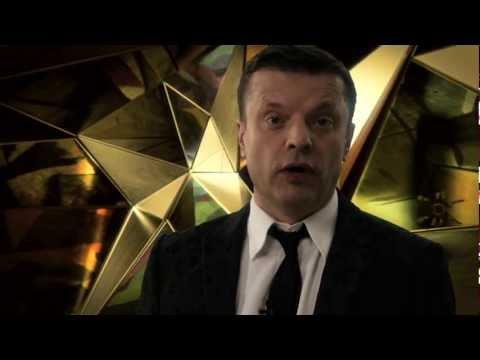 Глаз Божий Фильм Леонида Парфенова