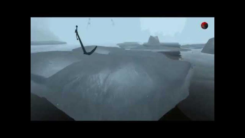 Гоняем хедкрабов: Dark Interval
