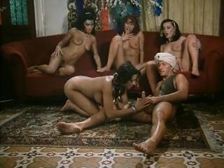 The erotic adventures of aladdin x 1995