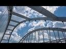 Что принесет Крымский мост Краснодарскому краю? Мнение экспертов