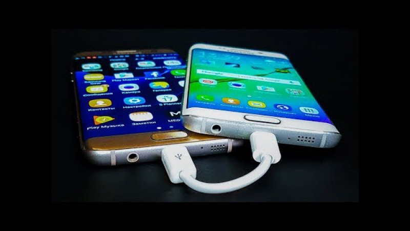 10 Функций Телефона, о Которых вы Даже Не Подозревали
