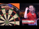 DO2015 Boy's, Maikel Verbeek vs Marvin van Velzen