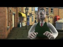 Wallace Gromit's Grand Adventures EP 1 Part 2