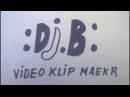J.B: VIDEO KLIPP MAEKER Rich Chigga – Dat $tick.