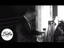 John Cena plays a song