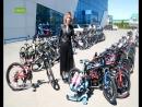 Наш ассортимент!Велосипеды,самокаты,коляски,электромобили!