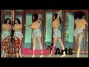 Adah Sharma Hot Dance Move whatsapp status video Jutt King star 2018