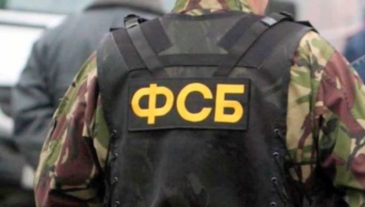 Вести.Ru: ФСБ: спящая ячейка ИГ с Ямала планировала теракты в Москве