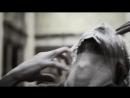 Лютый психодел демо версия клипа