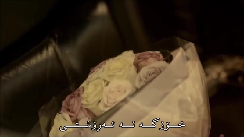 Naser sad irani songs - 720P HD.mp4