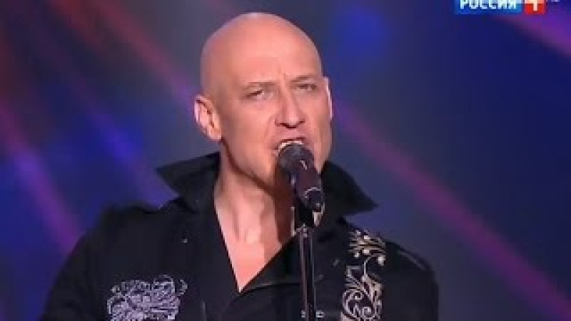 Денис Майданов - 48 Часов | Субботний вечер от 24.09.16