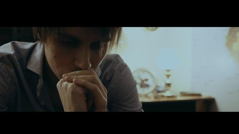 D.S.V. - Вопреки всему [Official Video]