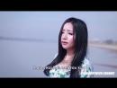 Paj Yi Lauj from China Tsis ncaim moog Hmong China
