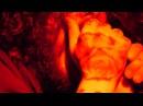 VERDUN @ Mondo Bizarro Rennes, France Antisthène Show - 2016 Full Live Multi-Cam