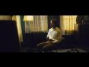 Отрывок из фильма «Семь психопатов»