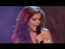 Melody y Lorenzo Molina - Al Alba (Gala FINAL, Levántate All Stars)
