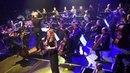 Symphonic Junction: Residentie Orkest met Anneke van Giersbergen 2