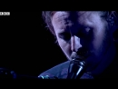 Ben Howard performs new track Nica Libres At Dusk live on Later with Jools Holland (BBC TWO)