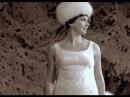 Новая коллекцию для женщин - Зима 1966 год представляет Дом моделей, Москва, СССР, киносюжет