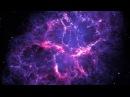 Картины Хаббла. Вселенная глазами совершенного телескопа. Светоживопись. rfhnbys [f,,kf. dctktyyfz ukfpfvb cjdthityyjuj ntktcrj