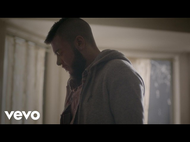 Ferras - Coming Back Around
