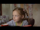 Школа проживания.2010.РОССИЯ.МЕЛОДРАМА.МИНИ-СЕРИАЛ.