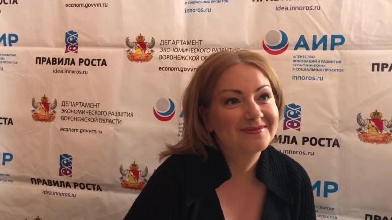 Откровение звезды сериала Граница. Таёжный роман. Почему Ольга Будина не снимается в кино и на ТВ.mp4