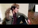 KILLING STALKING SKIT Yoonbum's Revenge