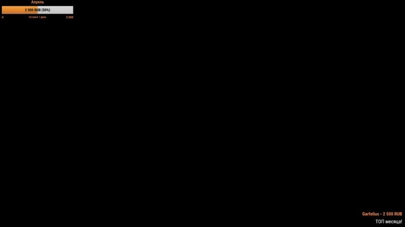 PS4 бригиттационный квалификационный курс