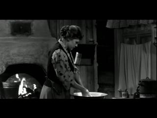 Порожний рейс.1963. (СССР. фильм-драма)
