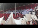 Choreo Support Torjubel FC Energie Cottbus VfB Stuttgart 13 08 17 Stopo Exclusive