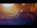 Человек Паук - Мстители Война Бесконечности