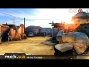 Обзор игры Arma Tactics THD для Android - mob_HIGH.mp4
