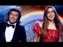Al Bano Romina Power - Felicita / Аль Бано и Ромина Пауэр - Счастье
