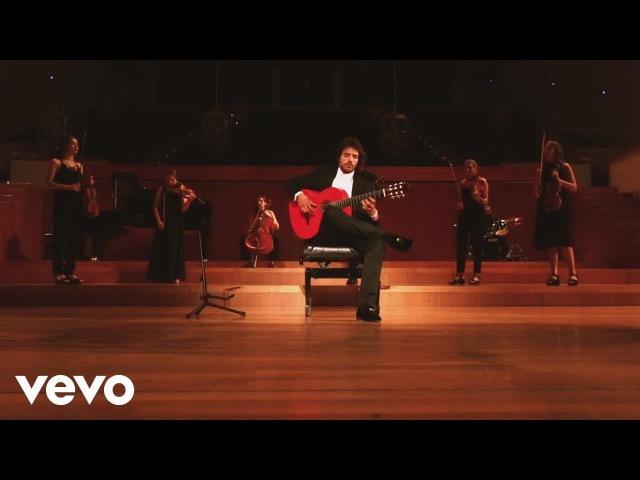 Juan Habichuela Nieto - Sentimientos De Mi Ser