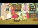Мой маленький пони: Дружба - Это Чудо 7 сезон 13 серия Идеальная пара (Русский дубляж - Карусель) Sibnet