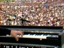 Tālā Uguns (VIDEO) - EOLIKA (1986)