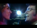 Al Bano Romina Power - Sharazan / Аль Бано и Ромина Пауэр - Шаразан