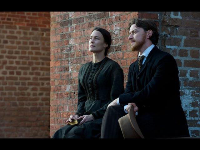 Видео к фильму «Заговорщица» (2010): Трейлер (русский язык) » Freewka.com - Смотреть онлайн в хорощем качестве